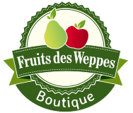 Boutique Fruits des Weppes