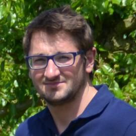Jean-Baptiste Huyghe